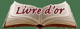 livre-d-or1